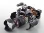 Запчасти для цифровых фотоаппаратов
