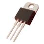 Транзисторы импортные